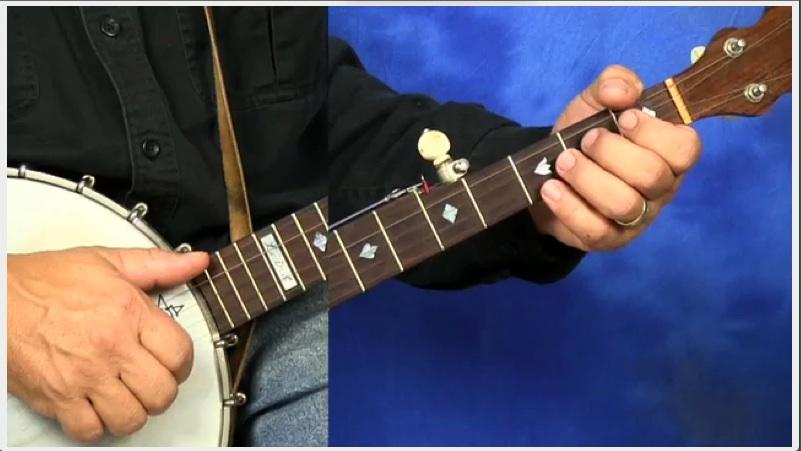 Banjo u00bb Banjo Tablature Explained - Music Sheets, Tablature, Chords and Lyrics