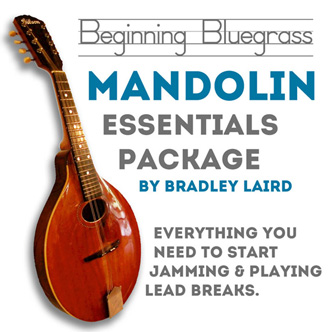 Mandolin 8 string mandolin chords : Play the Mandolin - Free Beginner Mandolin Lesson with Tab
