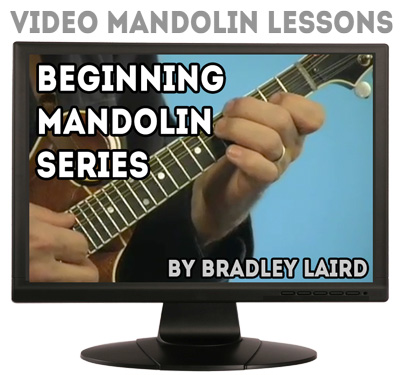 Great mandolin songs to learn