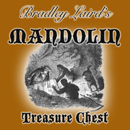 bradley laird's mandolin treasure chest